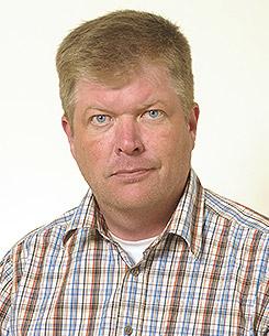 Janne Kemppainen